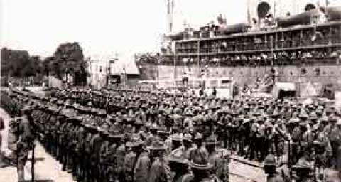americains-en-1917.jpg